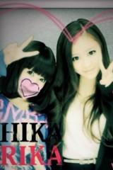 梶原ひかり 公式ブログ/HIKARIKAKO 画像2