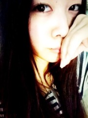 梶原ひかり 公式ブログ/Good bye Nov! 画像1