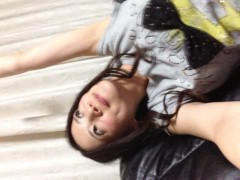 美元智衣 公式ブログ/明日は東新宿でライブだーー!!! 画像1