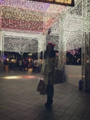 美元智衣 公式ブログ/1130写真です☆ 画像2