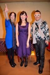 美元智衣 公式ブログ/2013真昼の月夜の太陽ありがとうございました( ´ ▽ ` )ノ 画像3