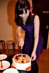 美元智衣 公式ブログ/2013真昼の月夜の太陽ありがとうございました( ´ ▽ ` )ノ 画像2