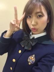 森江朋美 公式ブログ/明後日はDVDイベントU+203CU+FE0E 画像3