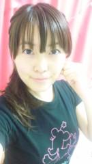 藤崎ひかる 公式ブログ/29の日 画像3