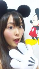 藤崎ひかる 公式ブログ/ららぽ 画像3