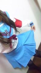藤崎ひかる 公式ブログ/お泊り会 画像1