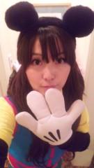 藤崎ひかる 公式ブログ/仮装ハロウィン 画像1