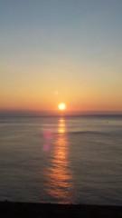 藤崎ひかる 公式ブログ/旅行に行ったよ 画像2