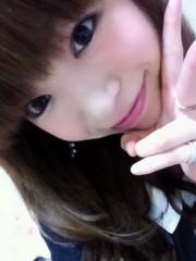 RYOKO(MarryDoll) 公式ブログ/おはよぉ♪ 画像1