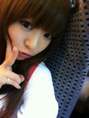 RYOKO(MarryDoll) 公式ブログ/おはようございやす! 画像1