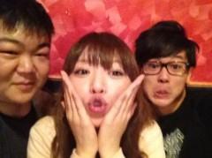 RYOKO(MarryDoll) 公式ブログ/中国Day♪ 画像2