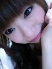 RYOKO(MarryDoll) 公式ブログ/今日はロケ♪ 画像1