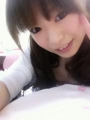 RYOKO(MarryDoll) 公式ブログ/中国Day♪ 画像1