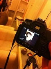 このみ 公式ブログ/撮影♪ 画像3