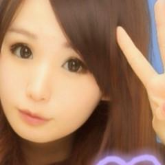 このみ 公式ブログ/幸せU+2661 画像3