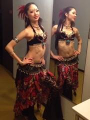 SAKI 公式ブログ/国際文化祭☆ レポ2 画像3
