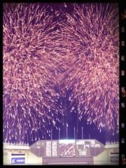 SAKI 公式ブログ/野球ーーー!! 画像2