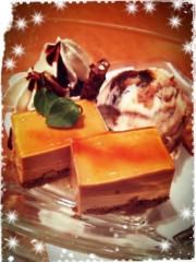SAKI 公式ブログ/Lunch(^^) 画像1
