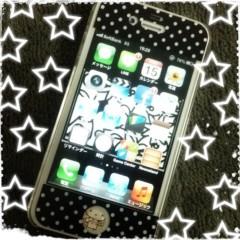 SAKI 公式ブログ/私の携帯電話 画像2