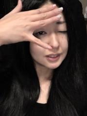 SAKI 公式ブログ/3月31日 画像3