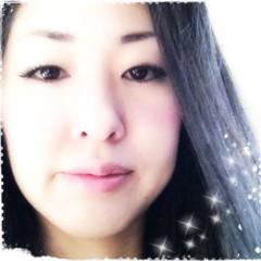 SAKI 公式ブログ/Good Morning(((o(*゚▽゚*)o))) 画像2