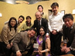 SAKI 公式ブログ/ショーレポ☆ 画像2