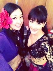 SAKI 公式ブログ/PARTY★ 画像3