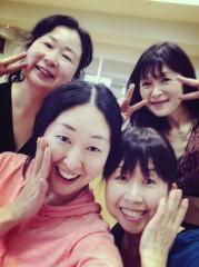 SAKI 公式ブログ/WS 画像1