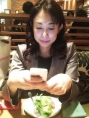 SAKI 公式ブログ/今日は… 画像1