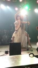 SAKI ��֥?/Live House�ˤ� ����3