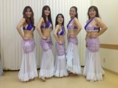SAKI 公式ブログ/3/31 ダンスイベントにて  vol.1 画像2