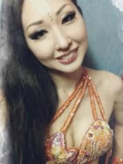 SAKI 公式ブログ/踊ります*・゜゚・*:.。..。.:*:.。. .。.:*・゜゚・* 画像1