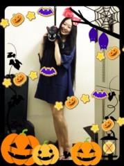 SAKI 公式ブログ/happy Halloween 2☆ 画像1