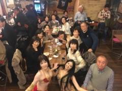 SAKI 公式ブログ/show time 画像3