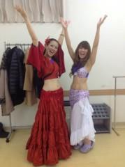 SAKI 公式ブログ/vol.4 画像3
