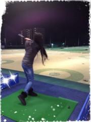 SAKI 公式ブログ/気晴らしに 画像3