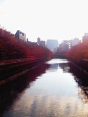 SAKI 公式ブログ/Good morning^o^ 画像1