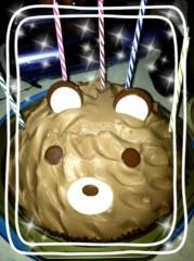 SAKI 公式ブログ/ケーキも、(o^^o) 画像1