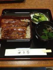 SAKI 公式ブログ/デイサービスで 画像1