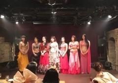 SAKI 公式ブログ/show レポ 画像3