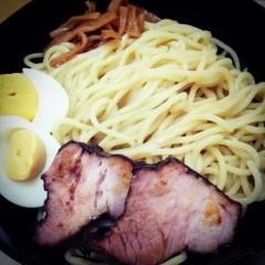 SAKI 公式ブログ/最近 画像1