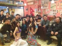 SAKI 公式ブログ/レポ5 画像2