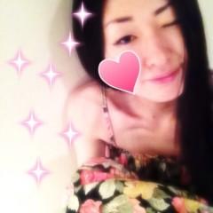 SAKI 公式ブログ/島根県(^_−)−☆ 画像3