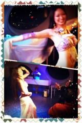 SAKI 公式ブログ/dance show time  1  ★ 画像3