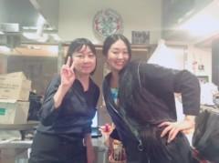 SAKI 公式ブログ/そして、その夜は… 画像2