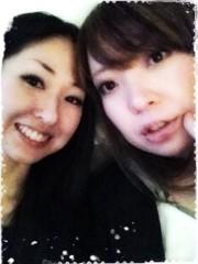SAKI 公式ブログ/ミントビールと梅の木 画像3