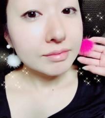 SAKI 公式ブログ/ショー情報☆ 画像1