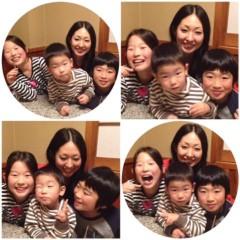 SAKI 公式ブログ/12月1日 画像2