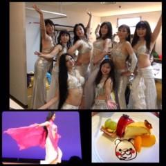 SAKI 公式ブログ/市民文化祭 vol.2 画像1