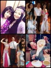 SAKI 公式ブログ/今日のショー 画像2